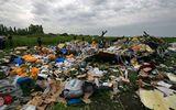 Các hãng bảo hiểm phải trả bao nhiêu tiền cho thảm họa MH17?