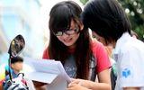 Điểm thi ĐH năm 2014: Đại học Kinh tế Quốc dân có gần 70 điểm 10