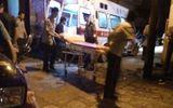 5 phụ nữ Việt Nam bị sát hại ở Trung Quốc