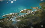 Asia Trade City, Halong Marina – Lời giải cho bài toán đầu tư BĐS