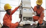 Kiếm toán Nhà nước: EVN lãi 8.814 tỷ đồng nhờ tăng giá điện