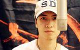 Hé lộ thành tích học tập của Vlogger Toàn Shinoda vừa qua đời