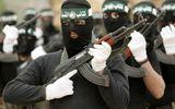 Hamas chấp thuận ngừng bắn 24 giờ ở Dải Gaza