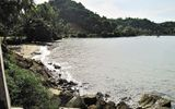 Sự thật về kho báu trên quần đảo Hải Tặc ở Kiên Giang