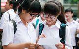 Điểm chuẩn 10 trường đại học top đầu Việt Nam