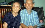 Vợ chồng cao tuổi nhất Việt Nam