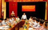 Bộ trưởng Thăng nhận tin nhắn lạ về 500k