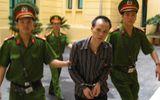 Tên cướp giết bảo vệ ngân hàng bằng 12 nhát dao, lĩnh án tử