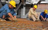 """Vạch trần thủ đoạn """"đội lốt kỹ sư"""" của lao động Trung Quốc"""