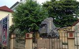"""Lộ sáng tác giả """"hòn đá lạ"""" tại Tỉnh Đoàn Thái Nguyên"""