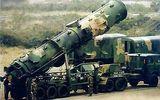 Trung Quốc vô tình thừa nhận có tên lửa đạo đạo tầm bắn tới Mỹ