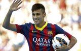Chuyển nhượng chiều 6/8: Neymar tái xuất, Alves rời Barca