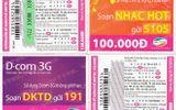 Viettel nói gì về vụ loạt thẻ cào 100.000 đồng giả tại Phú Yên?