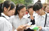 Điểm chuẩn Trường ĐH Y khoa Phạm Ngọc Thạch và khoa Y ĐHQG TP HCM
