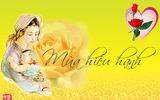 Lễ Vu Lan 2014: Lời chúc hay và ý nghĩa nhất dành cho cha mẹ
