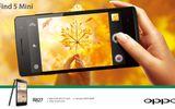 10 smartphone, tablet giảm giá mạnh trong tháng 8