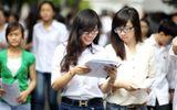 Đại học Hoa Sen công bố điểm chuẩn đại học 2014
