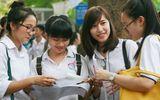 Đại học Cần Thơ, ĐH Thủ Dầu Một báo điểm chuẩn đại học 2014