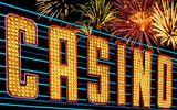 Chính thức đề xuất cho người Việt chơi casino trong nước