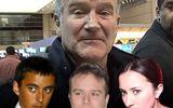 Robin Williams qua đời để lại toàn bộ tài sản cho các con
