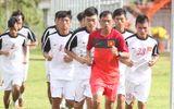 U19 Việt Nam sẽ xoay tua đội hình ở trận cầu sinh tử với Brunei