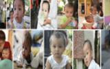 Chưa thể kết luận 11 trẻ trong chùa Bồ Đề mất tích hay không?
