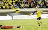 U19 Việt Nam khó thắng vì Brunei dùng siêu tiểu sảo