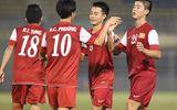 U19 Việt Nam – U21 Brunei: Thử thách cực đại với U19 Việt Nam