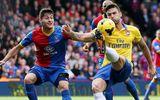 Link sopcast xem trực tiếp trận Arsenal-Crystal Palace