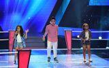Clip: Giọng hát Việt nhí Vòng đối đầu tập 3