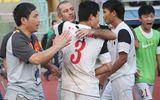 HLV Graechen bỏ U19 Việt Nam để về đội của bầu Đức?