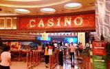 Cần quy định người Việt chỉ được chơi ở một số casino nhất định
