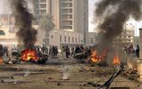 Việt Nam lên án hoạt động khủng bố nhằm vào dân thường tại Iraq