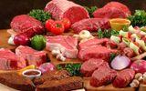 Những thực phẩm nguy hiểm dễ gây ung thư vú