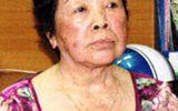 Trần tình của cụ bà 80 tuổi điều hành đường dây ma túy siêu khủng