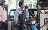 Vừa giảm giá doanh nghiệp xăng dầu lại đòi tăng