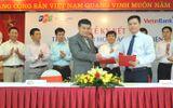 VietinBank và FPT IS ký kết thỏa thuận hợp tác chiến lược
