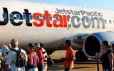 """Mở đường bay đến Thái Lan, Jetstar Pacific bán vé giá """"0 đồng"""""""