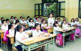Hà Nội: Xử nghiêm trường nào lạm thu đầu năm học