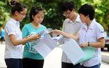 Cộng sai điểm ưu tiên, 3 thí sinh bị thu hồi giấy trúng tuyển ĐH