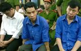 """Chủ massage kích dục Tân Hoàng Phát phủ nhận """"cầm tù"""" tiếp viên"""