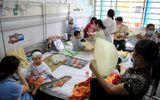 Dịch sởi có nguy cơ bùng phát trở lại, Bộ Y tế ra công điện