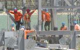 Hà Tĩnh cho phép Formosa tuyển dụng gần 3.000 lao động nước ngoài
