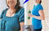 Thuốc giảm cân Best Slim USA hiệu quả giảm cân thần kì