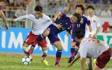 Link xem trực tiếp trận U19 Việt Nam-U19 Nhật Bản