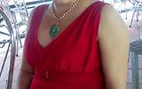 Một phụ nữ ở TP.HCM bị bỏng đùi vì điện thoại nổ