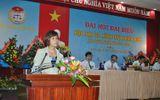 Đại hội Luật gia Thừa Thiên - Huế lần thứ V