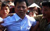 Chịu án oan 10 năm, ông Chấn đòi bồi thường 9,3 tỷ đồng