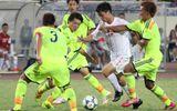 Đổi lịch thi đấu trận bán kết U19 Việt Nam- U19 Myanmar