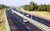 Ngày 21/9 sẽ thông xe đường cao tốc dài nhất Việt Nam